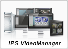 IPS VideoManager